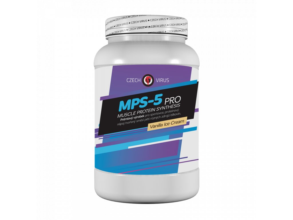 mps 5 pro jpg