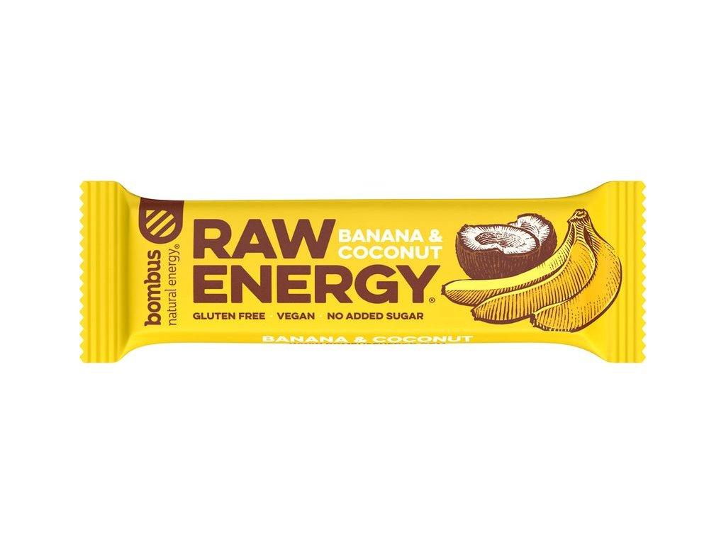 bombus raw energy 4