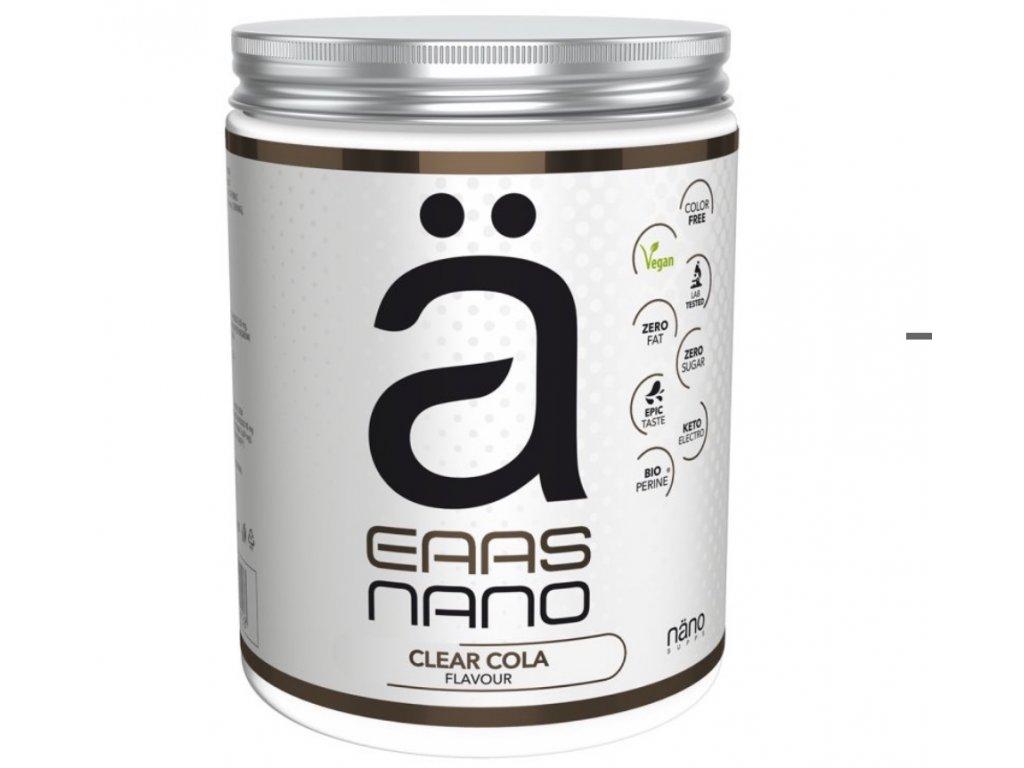 ä EAAS NANO 420 G