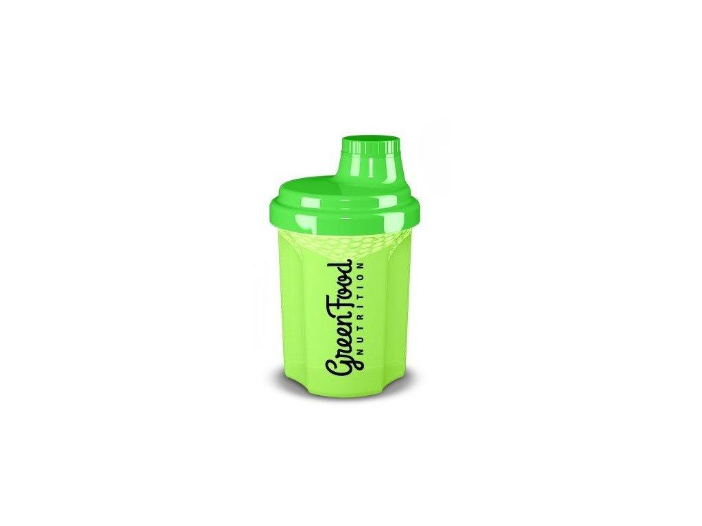 greenfood nutrition shaker 300ml 628242237