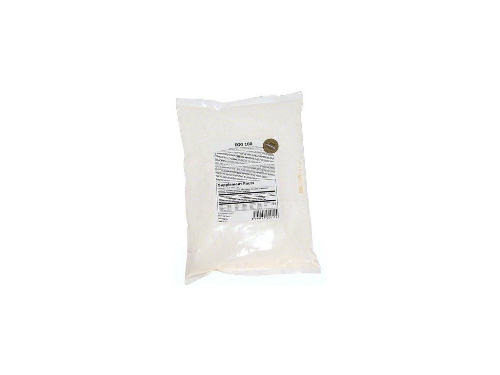 extrifit egg 100 100 vajecny protein 1000 g original