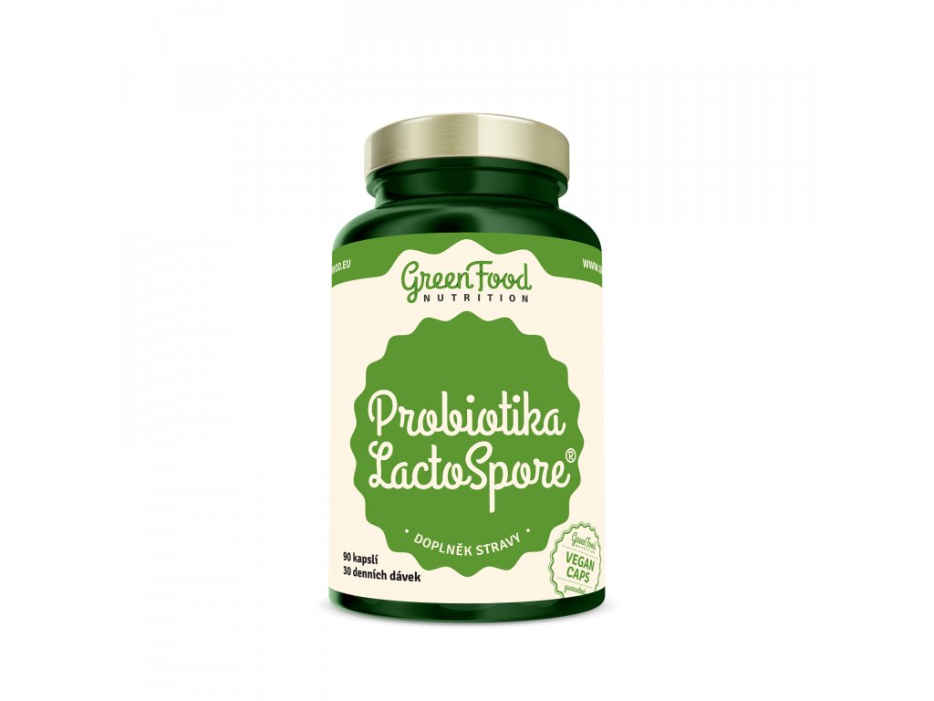 greenfood nutrition probiotika lactospore (1)