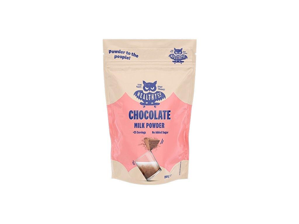 Healthyco MilkPowder 250g web