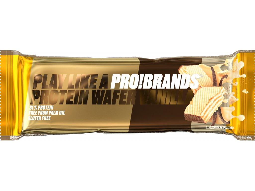 PB Kex Vanilla.1 web