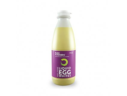 BulkPowders liquid egg whites bangladesh1
