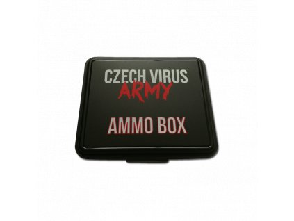 czech virusr pillmaster xl box jpg