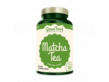 greenfood nutrition matcha tea5