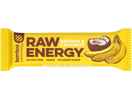 bombus raw energy 4