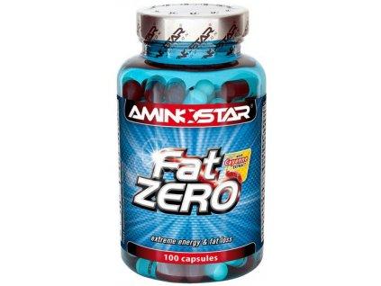 aminostar fatzero 2