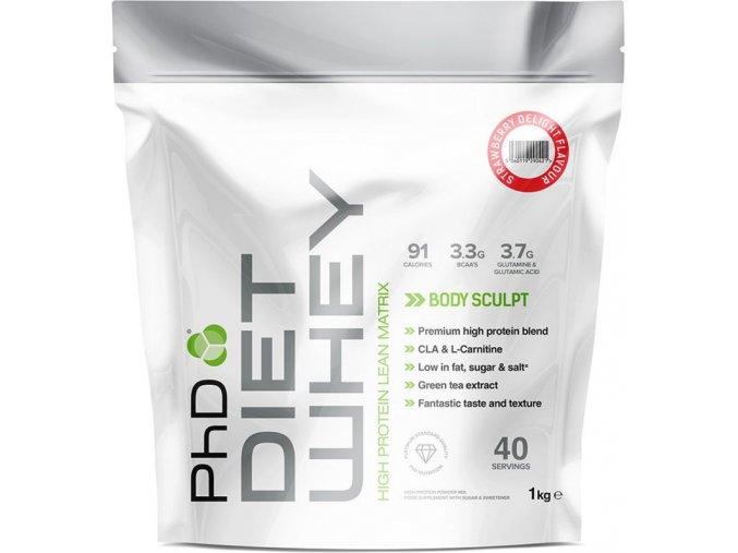phd nutrition diet whey 1