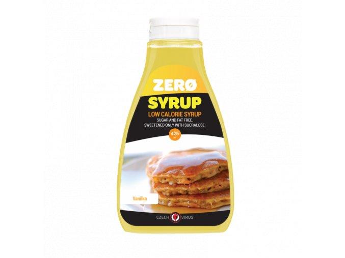 zero syrup jpg