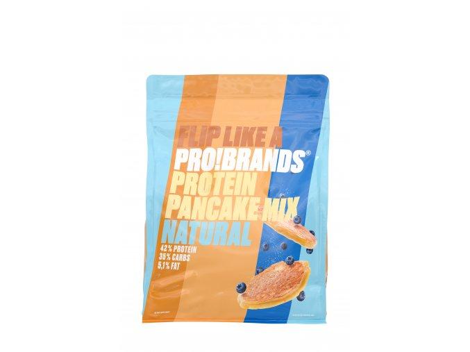 PP Pancake 400g.1