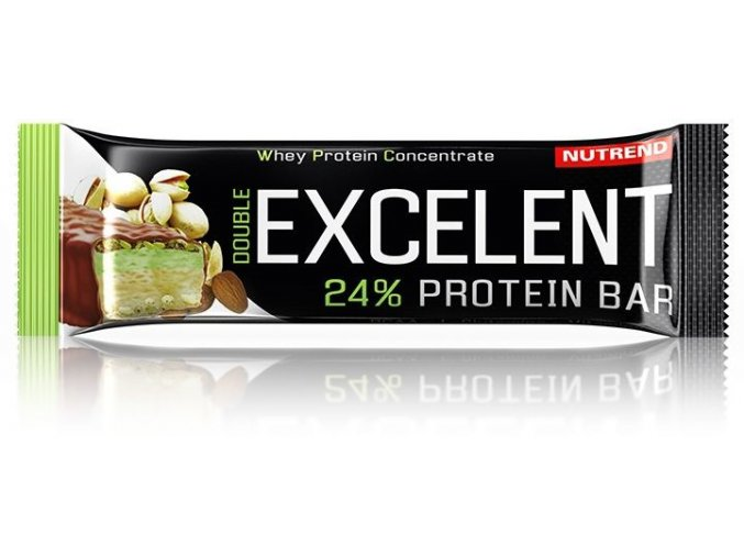 nutrend excelent protein bar double 2