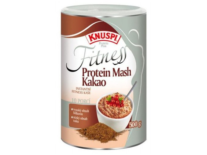 prom in fitness protein mash 4