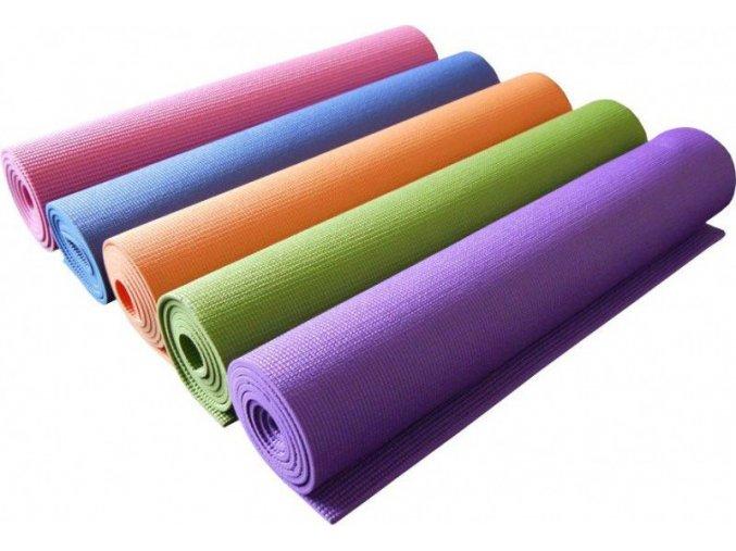 power system podlozka na jogu yoga mat 4