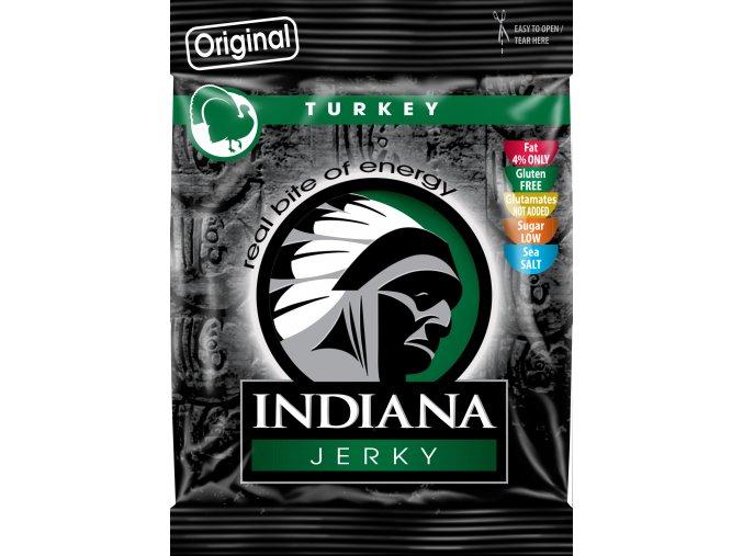 indiana jerky kruti 4