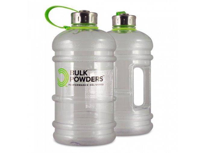 bulk powders barel na piti 2200ml original