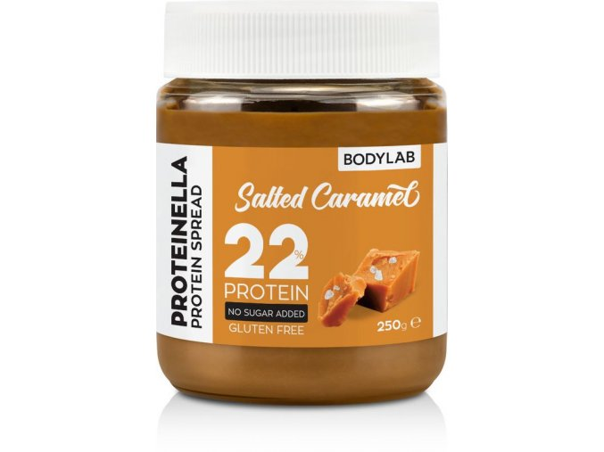 bodylab proteinella 3
