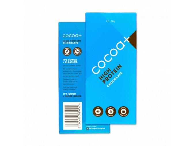 cocoa 70g