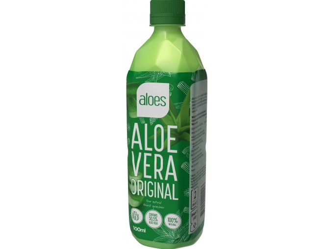 aloes 3
