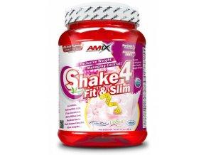amix shake 4 fit slim 2