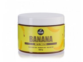 banana twi