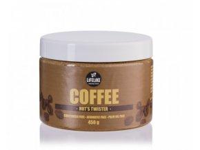 coffee twi