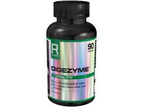 reflex nutrition digezyme