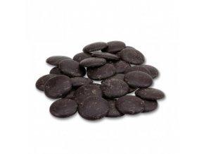 kakaová hmota
