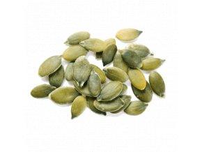 dýnová semínka