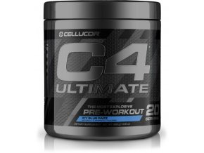 cellucor c4 ultimate 5