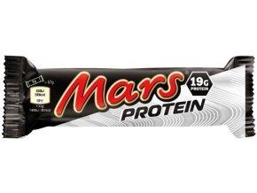 mars r protein bar