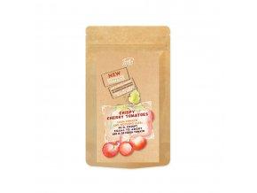 cherry rajcata 40g