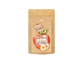 jablecne krouzky 40g