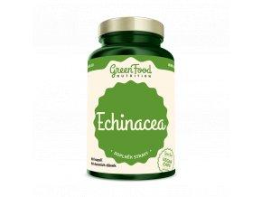 greenfood nutrition echinacea7