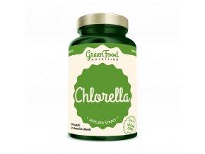 greenfood nutrition chlorella3