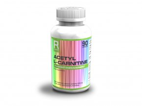 166 reflex nutrition acetyl l carnitine 90 kapsli png