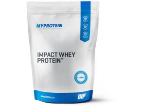 myprotein impact whey protein 5