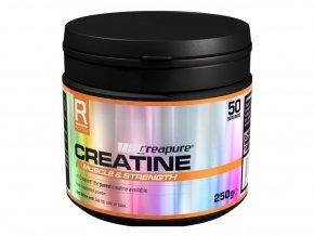 reflex creatine250g