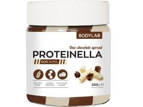 bodylab proteinella 4