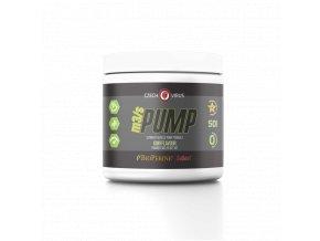 m3s pump.jpg