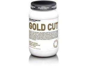 sizeandsymmetry nutrition gold cut 4