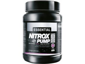 prom in nitrox pump 3