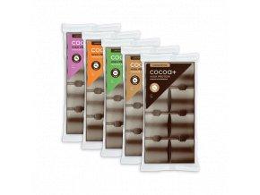 70g Mixed Cocoa+