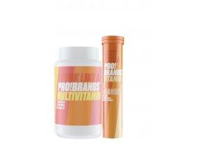 VitaminPro DailyMultiVitamin.web