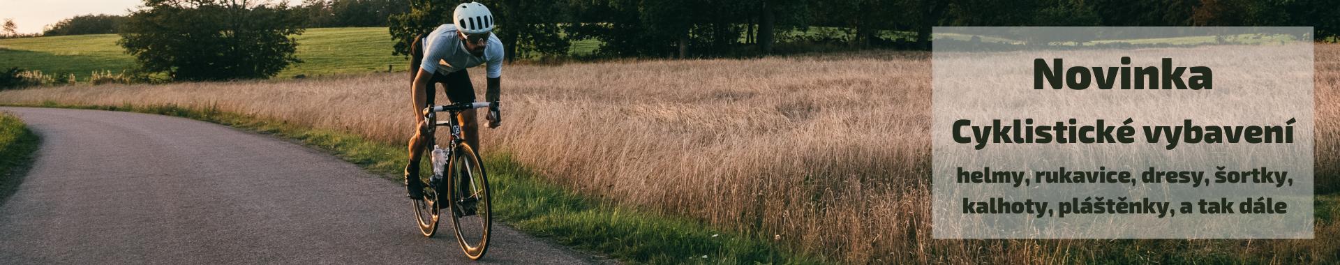 Cyklo Road