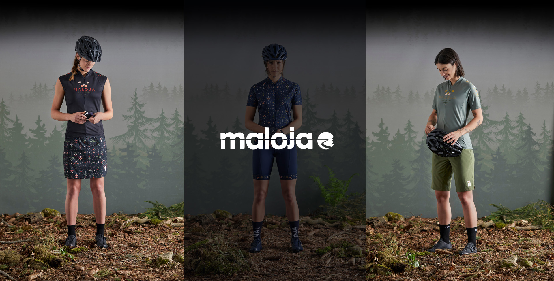 MALOJA PC