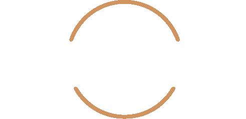 Montanasport