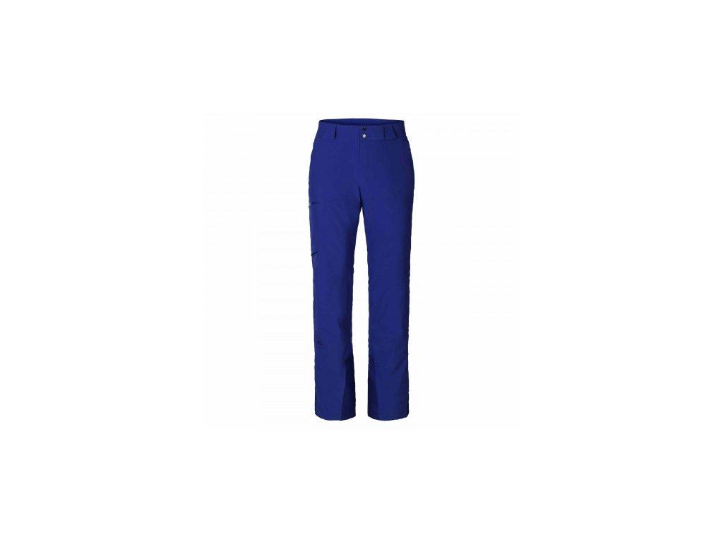 Kjus ROCKER PANTS, alaska blue