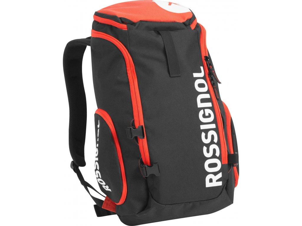 Vak na boty Rossignol TACTIC BOOT BAG PACK